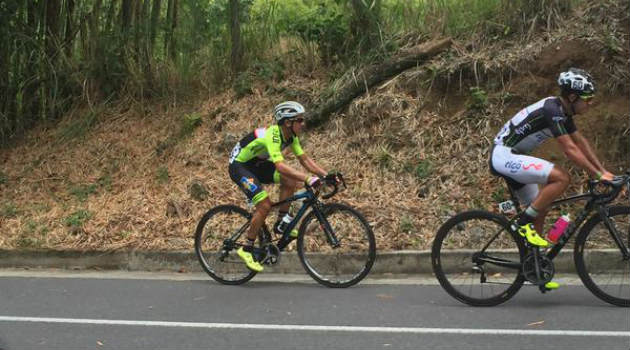 ardila_ciclismo_antioqueño