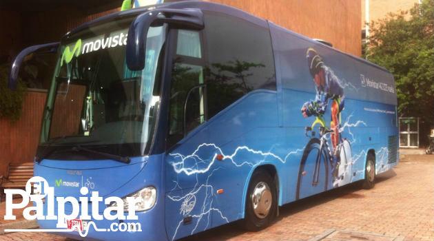 bus_movistar_team