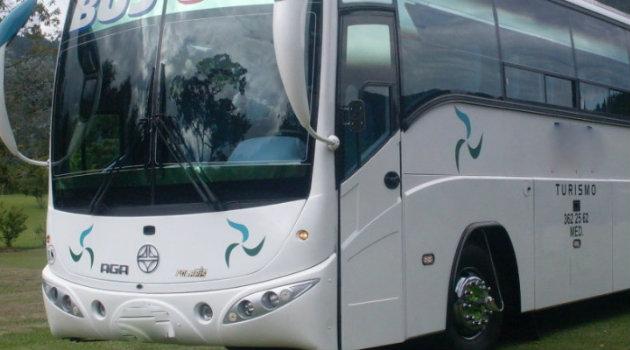 bus_servicio_especial