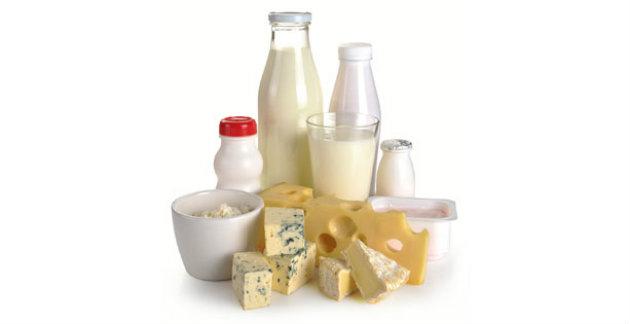 calcio_leche_comida_Alimentos
