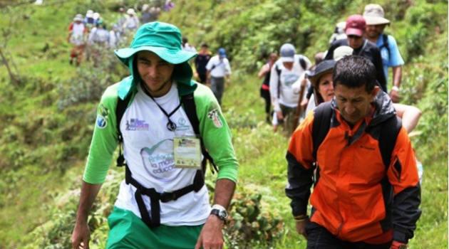 caminantes_naturaleza_turismo