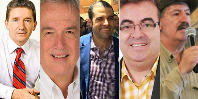 candidatos_goberna_mediana