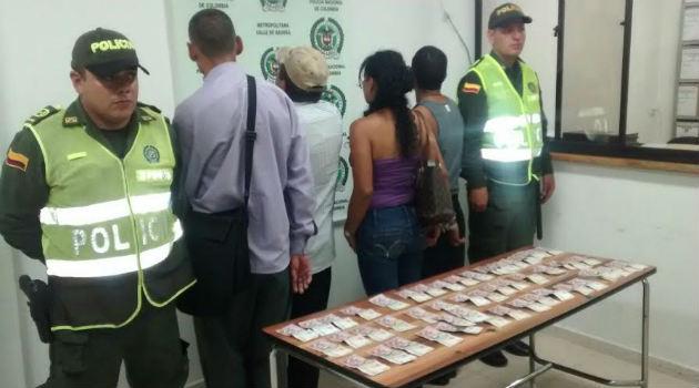 captura_policia_dinero