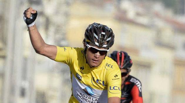 carlos_betancur_ciclista