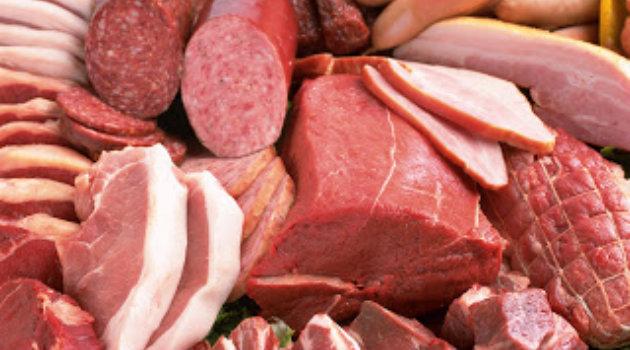 carnes-procesadas