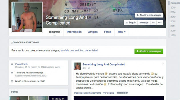 cuenta_facebook_nombre_perfil