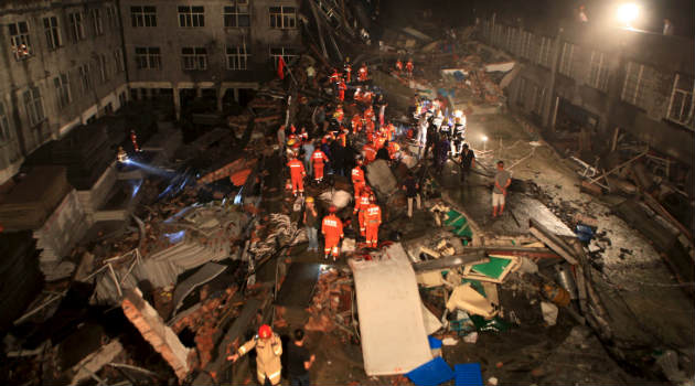 edificio_escombros_china