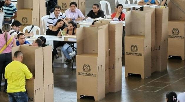 elecciones_colombia_cajas