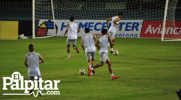 entrenamiento_partido_colombia_peru1