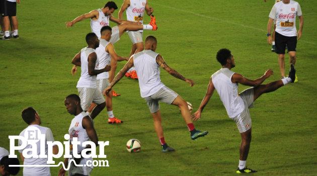 entrenamiento_partido_colombia_peru2