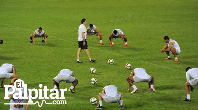 entrenamiento_partido_colombia_peru4