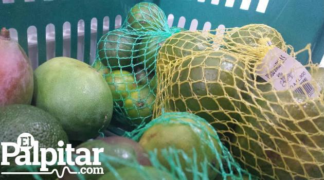 frutas_El Palpitar