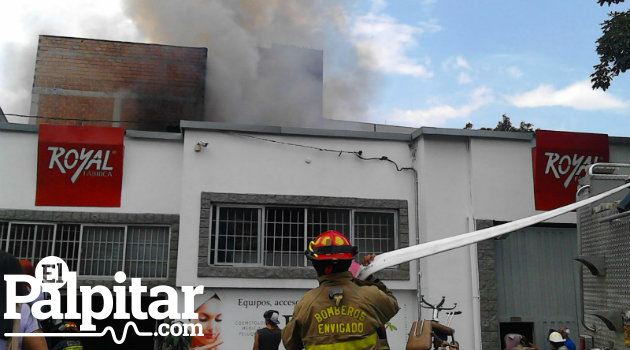 incendio-fábrica 3