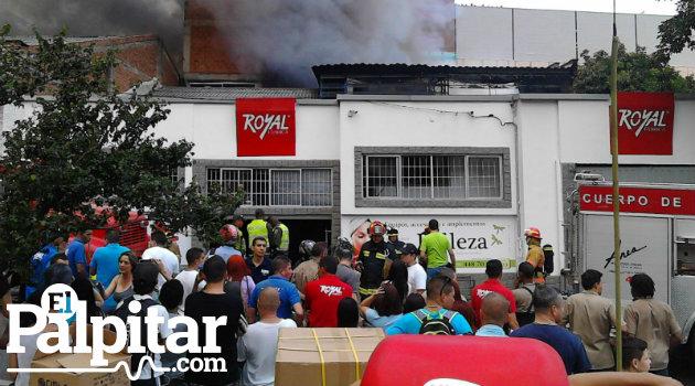 incendio_fábrica 4