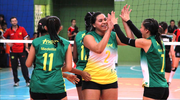 indeportes_volleyball