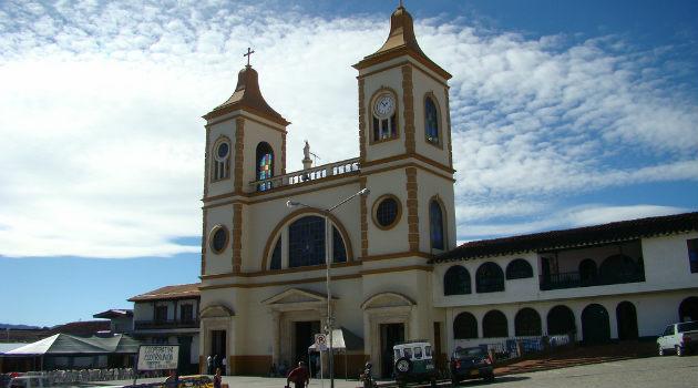 la_union_iglesia