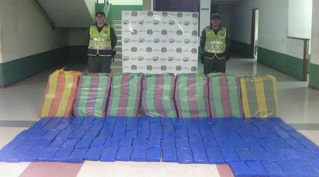 marihuana_policia_cargamento