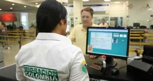 migracion_colombia_extranjero