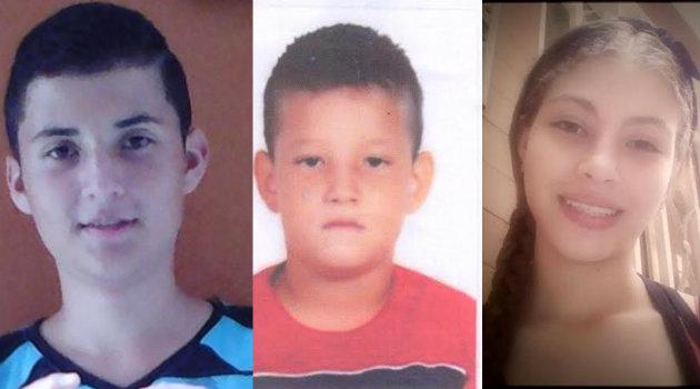 niños_desaparecido_barbosa