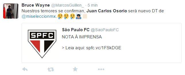 osorio_tweet