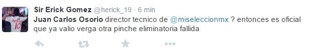 osorio_tweet2