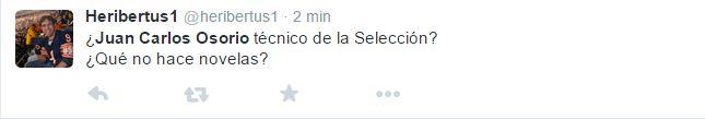 osorio_tweet3
