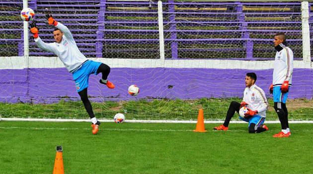 ospina_colombia_entrenamiento