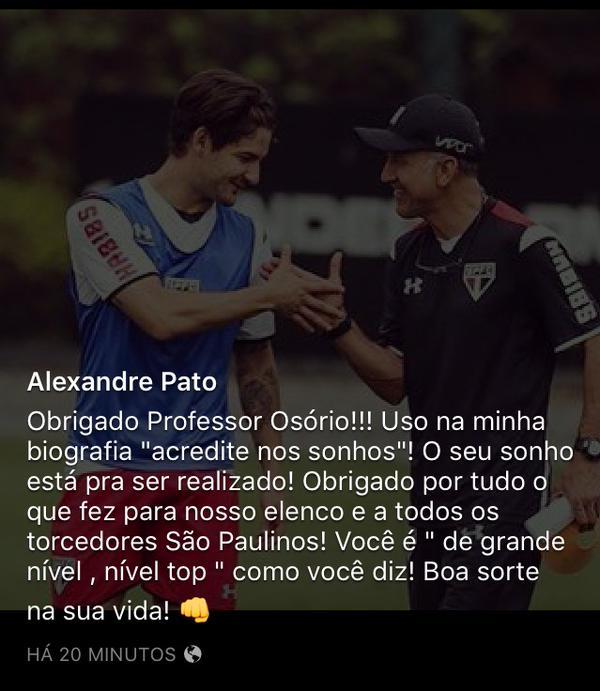 pato_osorio