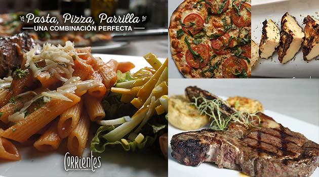 platos-Restaurante-Corrientes