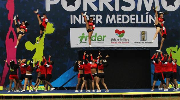 porrismo_inder_campeonato