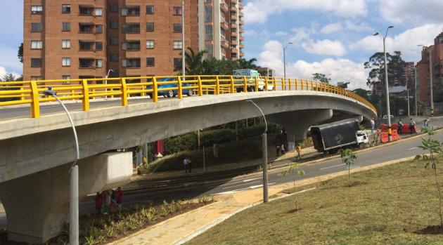 puente_intercambio_los_balsos1