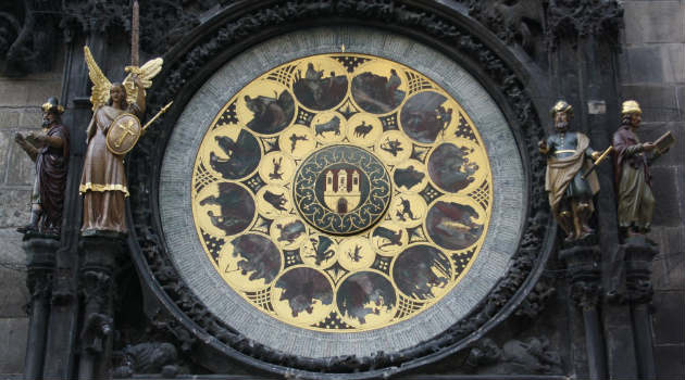 reloj-astronomico-de-praga-calendario