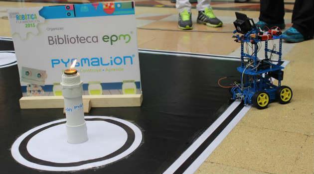 robot_robotica_monterrey2