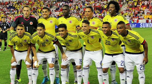 seleccion_colombia