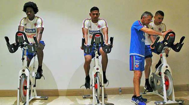 seleccion_colombia_entrenamientos