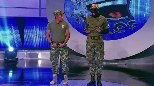 soldado_micolta_sabados_felices