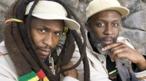 steel_pulse_palpitar