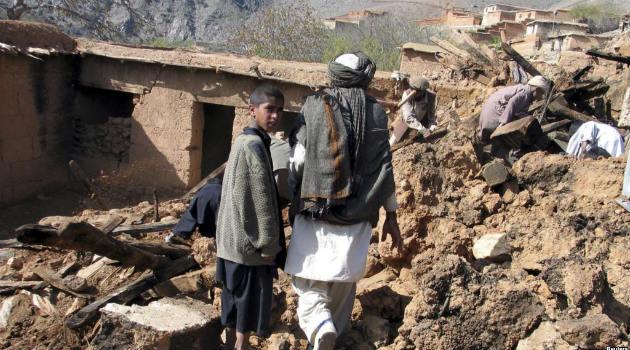 terremoto_Afganistán