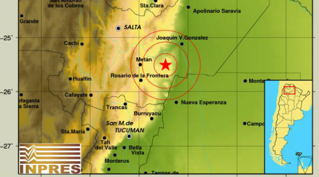 terremoto_argentina