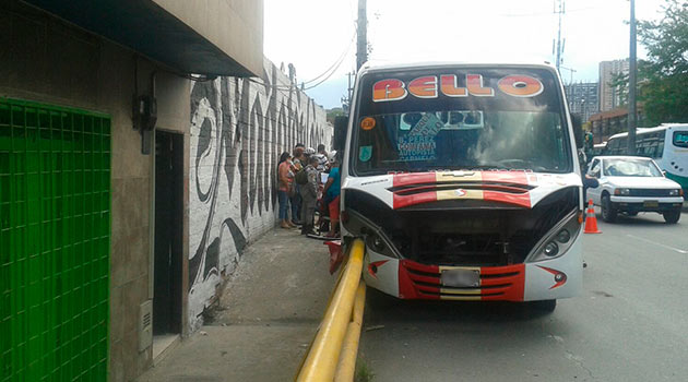 Accidente-bus-Bello