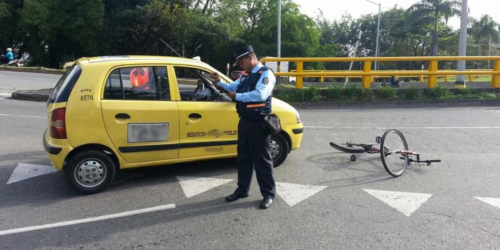 Accidente_ciclistas_El_Palpitar