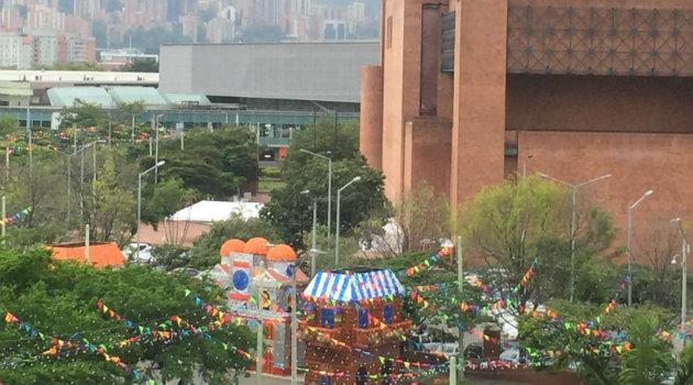 Alumbrado-Navideño-EPM1