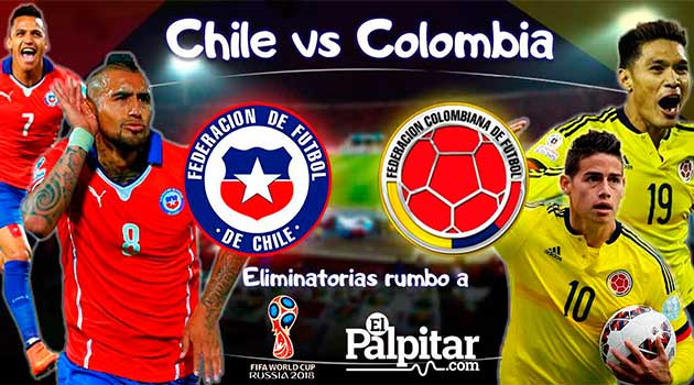 Chile-vs-Colombia