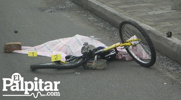 Ciclista-muerto-Belen-Rosales1
