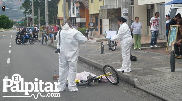 Ciclista-muerto-Belen-Rosales4