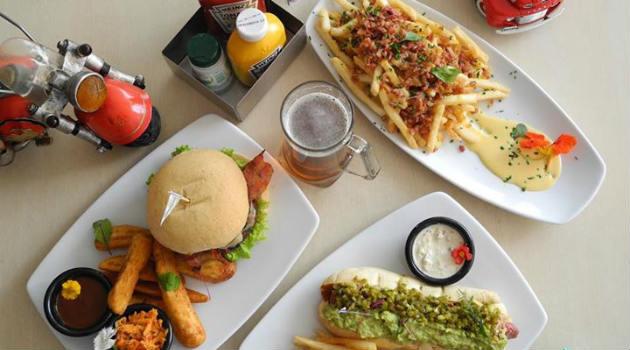 Classic Diner (1)-Palpitar