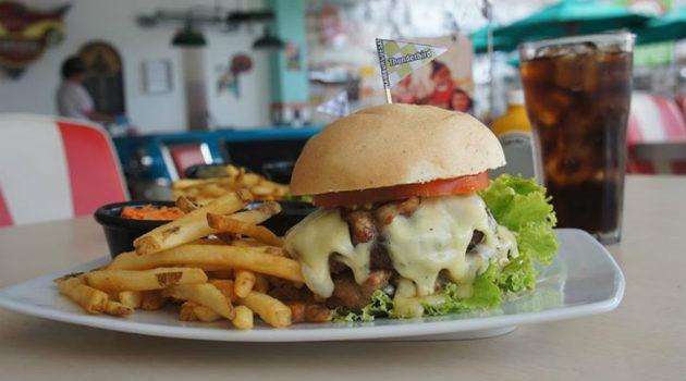 Classic Diner (3)-Palpitar