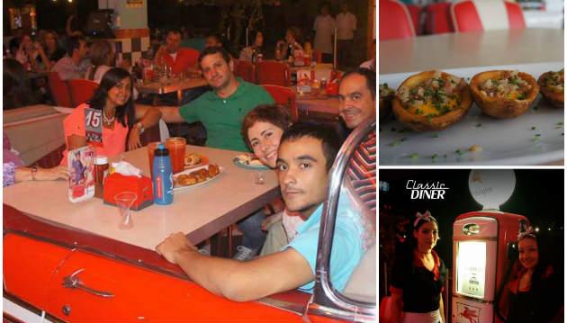 Classic Diner (5)-Palpitar