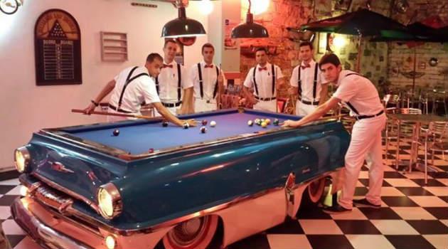Classic Diner (6)-Palpitar