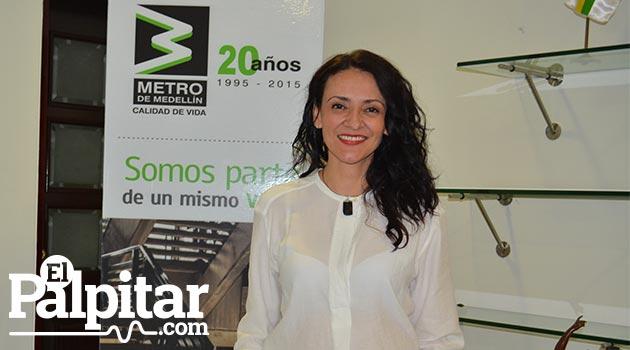 Claudia_Restrepo2_El_Palpitar